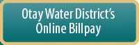 billpay button