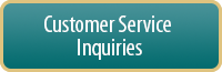 customerserviceinquiries