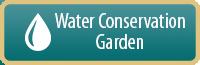 but-watergarden