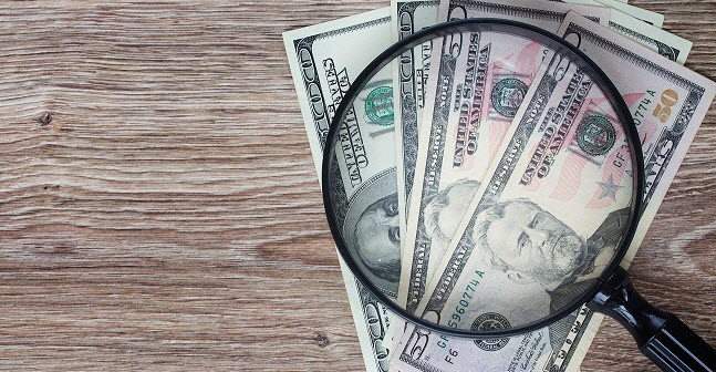 Otay Saves Customers  $5.6M Through Refinancing