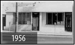 Otay1956