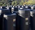 Rain Barrel Discounts Still Available