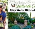 "Winner Announced for ""Best in District"" of WaterSmart Landscape Contest"