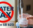 Otay Water District Opposes SB 623