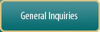 generalinquiries