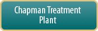 treatmentplant
