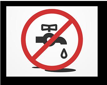 waterwaste