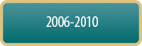 2006_2010