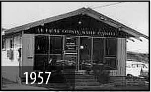 LaPresa1957