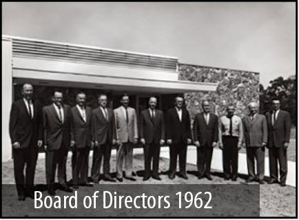 board1962