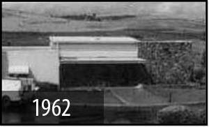 otay1962