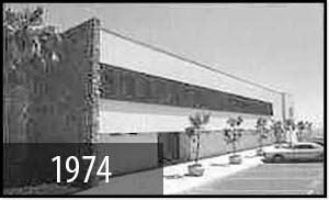 otay1974
